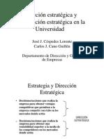 direcc_estra1.pdf