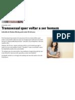 Transsexual quer voltar a ser homem - Insólitos - Correio da Manhã.pdf