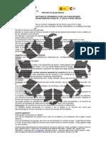 07_Estrategias_Matematica_ 1C.pdf