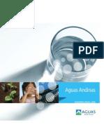 Memoria_Aguas_Andinas_2008.pdf