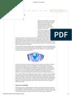 Sociedade - Cola da Web.pdf