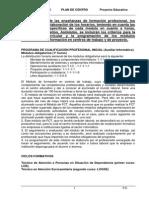 Ies Monterroso.pdf