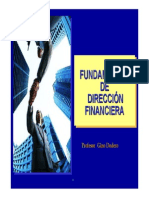 Fundamentos_de_Direccion_Financiera.pdf