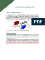 Introducao Comandos Eletricos.pdf