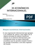bloques económicos internacionales.pptx