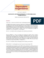 em_resume_10.1.pdf