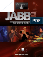 Manual de Jazz And Big Band - JABB3_Manual_March5.pdf