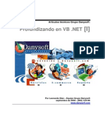 vbnet1.pdf