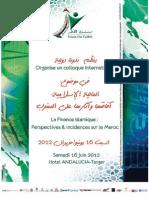 Colloque_international_PROGRAMME_FI_Tanger_160612.pdf