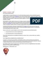 Lichidul amniotic.docx
