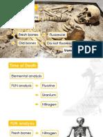 3A-4 Analysis of Skeletal Remains I.pdf