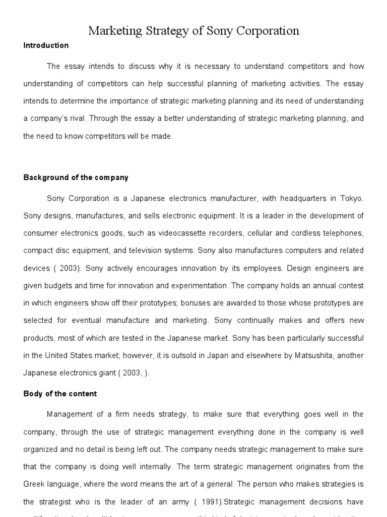A Thesis For An Essay Should Abstract Papers On Marketing Strategies Of Companies Dissertation Atlants  Lv Marketing Plan Term Paper Essay On Learning English Essay also Essays On Health Graduate Essay Counseling Thesis Paper On Nanotechnology Language  Sample Essay For High School Students