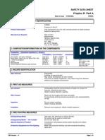 Friazinc R.pdf