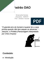 seminário_APSOO.pdf