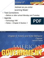 govt ch  6 lecture ahs-250is conflicted copy 2014-10-06