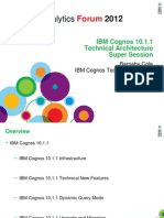 cognos_BI_10_technical_super_session (1).pdf