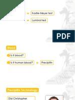 3B-3 Precipitin Technology.pdf