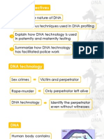 4-1 Introduction to DNA.pdf
