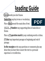 Close Reading Guide[1]