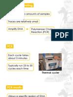 4-3 Polymerase Chain Reaction (PCR).pdf
