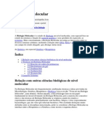 biologia molecular.docx