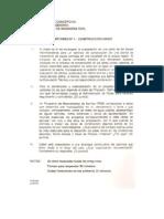 c1_2005.pdf