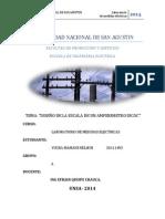 LAB N° 3 _medidas electricas.docx