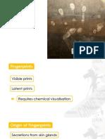 5A-3 Visualising Fingerprints.pdf