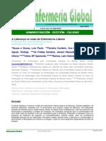 UTi liderança enf.pdf