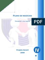 Orientação do Plano de Negócios.pdf
