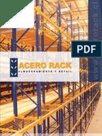 Catalogo_AceroRack.pdf