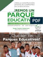 asesoriasinvideo.pdf
