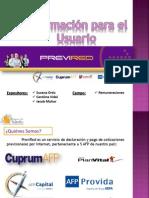 Presentación Previred.pptx