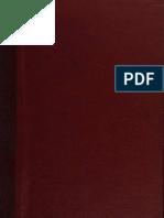 015810_COMPLETO.pdf