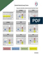 calendario cte 1