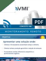 Apresentação Resumida NetVMI - 2014 - v1.1.ppsx
