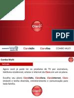 Book de Produtos_Combo Multi_031014.pdf