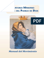 Manual Oratorio Mariano.pdf