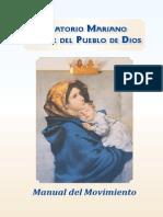 Manual Oratorio Mariano.pdf