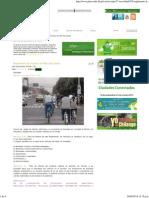 Reglamento de Tránsito del GDF (Bicicletas).pdf