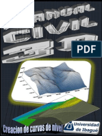 CIVIL 3D PROYECTO (1).pdf