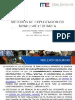 Metodos_de_explotacion_subterranea.pptx