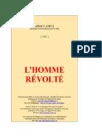 camus_homme_revolte.rtf