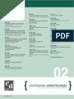 ENTRELUGAR Y TRADUCCIÓN.pdf