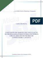 Carta de Apresentação - Novo modelo.pdf