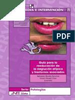 deglucion atípica y trastornos asociados.pdf