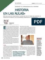 aularia_cine_e_historia_en_las_aulas.pdf