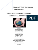 PROYECTO+AMBIENTAL.docx