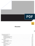 Manual media nav.pdf