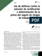 D_DPP_RV_2011_009-A3.pdf